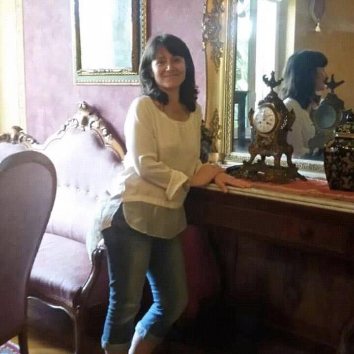 Hostess e Promoter Milano af1439
