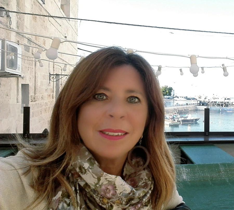 Hostess e Promoter Taranto af1771