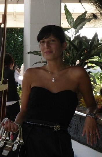 Hostess e Promoter Cagliari af1755